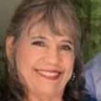 Maria E. Guerra