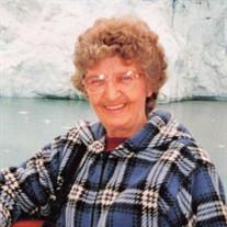 Ms. Nola Ouellette Mayo