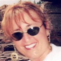 Reva Susan Osipow
