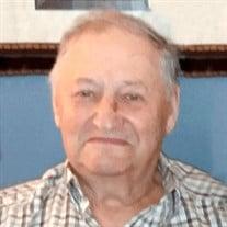 Roger Schahn