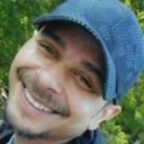 Dallas J Jacinto Morrison