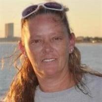 Melinda Ann Carver