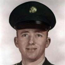 John E. Ganus