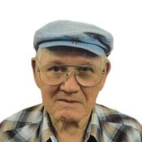 Spencer L. Owen