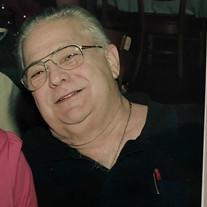 Reinaldo L. Ayala