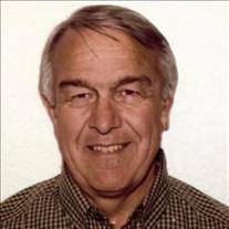 Michael D. Wyatt