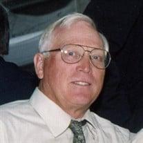 Patrick J. Siler