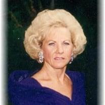 Vivian Brown