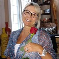 Ms. Julianne Mance
