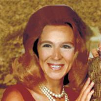 Linda F. Ferguson