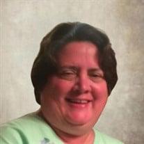 Janice Sue Brettelle