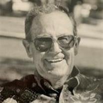 Robert Tyler Sircy