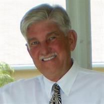 Paul E Schmotzer