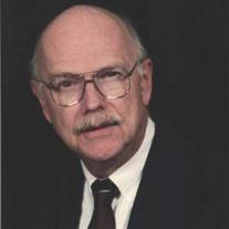 David J. Kovarovic