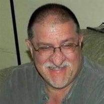 Donald W. Baker