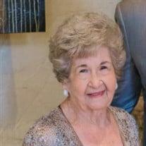 Norma Jean Kemp