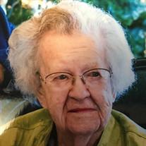 Joan G. Scott