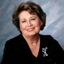 Kathy Jaster