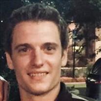 Dennis John Marotta