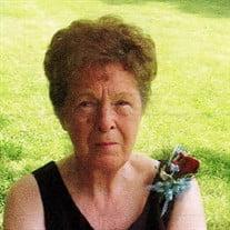 Joyce I. Sackville