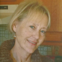 Helen Eastlack