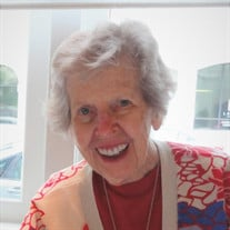 Cynthia Ketterer Gibbons