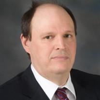 Peter Ruvolo