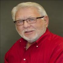 Jerry Clayton Still