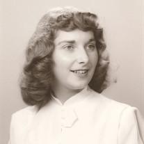 Dorothy J. Langenderfer