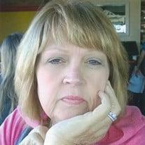 Barbara Lynn MacKay