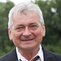 Wojciech Jatel