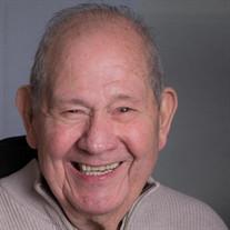 Herbert B Roth