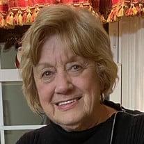 Elizabeth J. DeLalla
