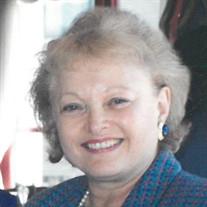 """Pauline """"Paula"""" H. Cohn"""