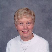 Thelma Frank