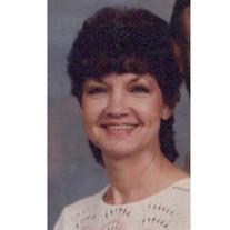 Patricia A. Lipford