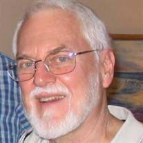 Mr. Clyde Martin Smith Jr.