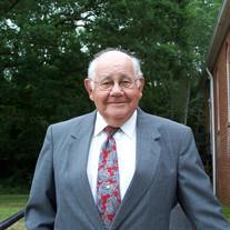 "Charles (""C.P."") Palmer Crute, Jr."