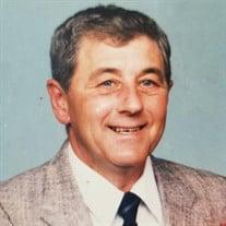 Leo August Schmelzer