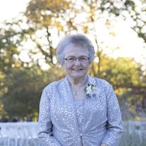 Jean Marie Kelly