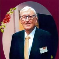 Bobby Glenn Anderson
