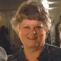 Ann Sharp