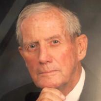 Richard E. Hartney