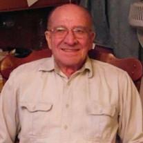 Larry Dee Becker