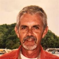 William Lonnie Fletcher