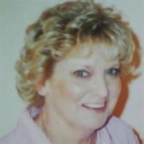 Mrs. Linda Faye Tobitt