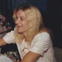 Nan Lynn Sliger Baumgartner