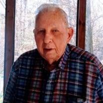 James T. Whitlow Jr.