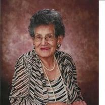 Katherine Cerna Martinez