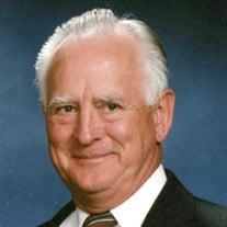 Don Earl Larsen